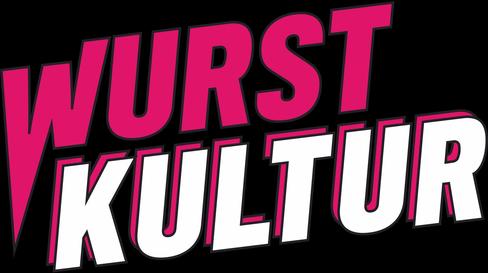 wurstkultur-online.de